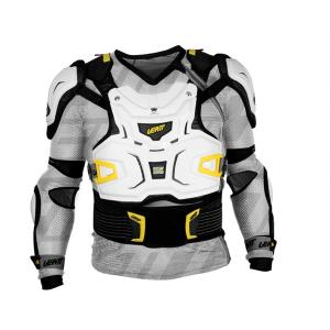 LEATT BODY PROTECTOR ADVENTURE