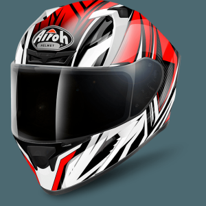 AIROH CASCO INTEGRALE VALOR CONQUER