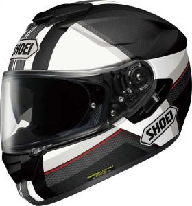SHOEI GT-AIR EXPOSURE TC-5