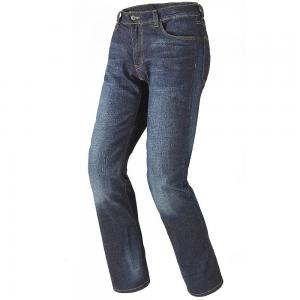 JEANS SPIDI J-FLEX BLUE DARK USED