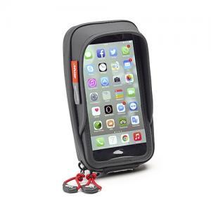 GIVI PORTA SMARTPHONE UNIVERSALE S957