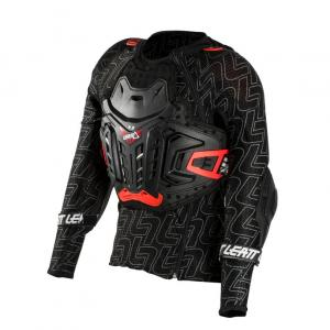 LEATT 4.5 BODY PROTECTOR JUNIOR