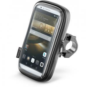 CELLULARLINE CUSTODIE UNIVERSALI PER SMARTPHONE FINO A 6,5
