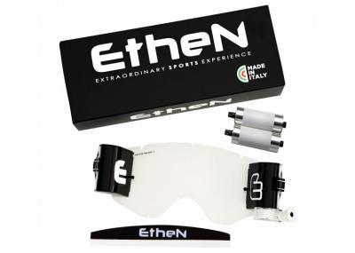 ETHEN KIT ROLL OFF PER MODELLO 06 H.50 MM
