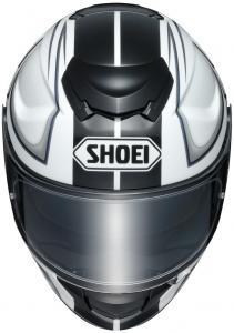SHOEI GT-AIR EXPANSE TC-6