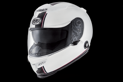 CASCO PREMIER TOURAN