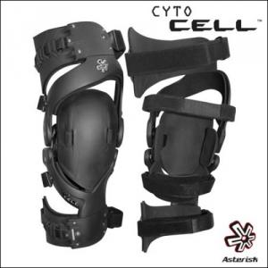 ASTERIX CYTO CELL