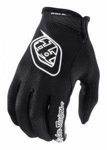 TROY LEE DESIGNS AIR GLOVE BLACK