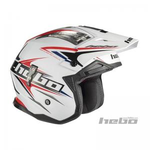 CASCO TRIAL HEBO ZONE 4 EXTREME II