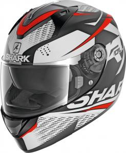 CASCO SHARK RIDILL STRATOM MAT RED