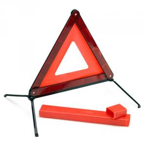 TRIANGOLO PER MOTO GIVI SAFETY KIT S300