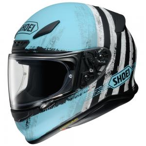 SHOEI NXR SHOREBREAK TC-2