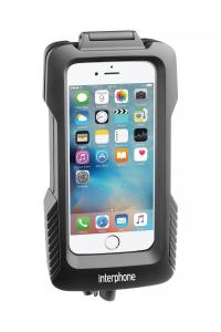 CUSTODIA CELLULARLINE PRO CASE FOR IPHONE 6 PLUS