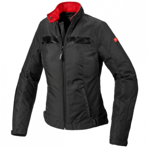 SPIDI GIACCA LADY SOLAR H2OUT