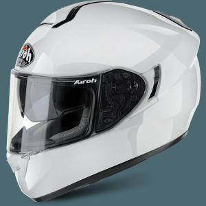 AIROH ST 701 WHITE