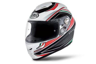 CASCO PREMIER DRAGON EVO K8