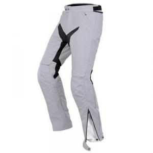 PANTALONI SPIDI HURRICANE GRIGIO H2OUT