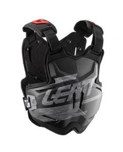 LEATT CHEST PROTECTOR 2.5 TALON BRUSHED