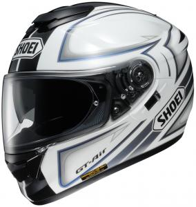SHOEI GT-AIR EXPANSE TC-6
