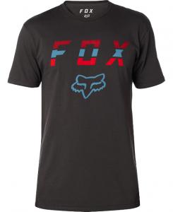 T-SHIRT FOX SMOKE BLOWER PREMIUM TEE