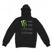 FELPA VR46 MONSTER