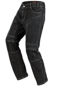 JEANS SPIDI FURIOUS NERO