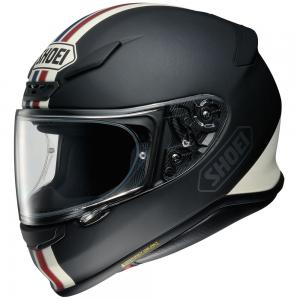 SHOEI NXR EQUATE TC-10 MATT