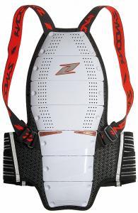 PROTEZIONE SCHIENA ZANDONA' SPINE EVC X7/XL