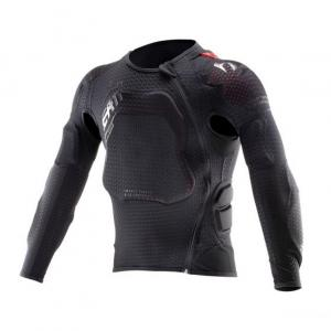 LEATT 3DF BODY PROTECTOR AIRFIT LITE JUNIOR