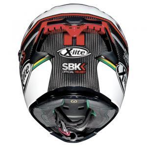 X-803 SBK